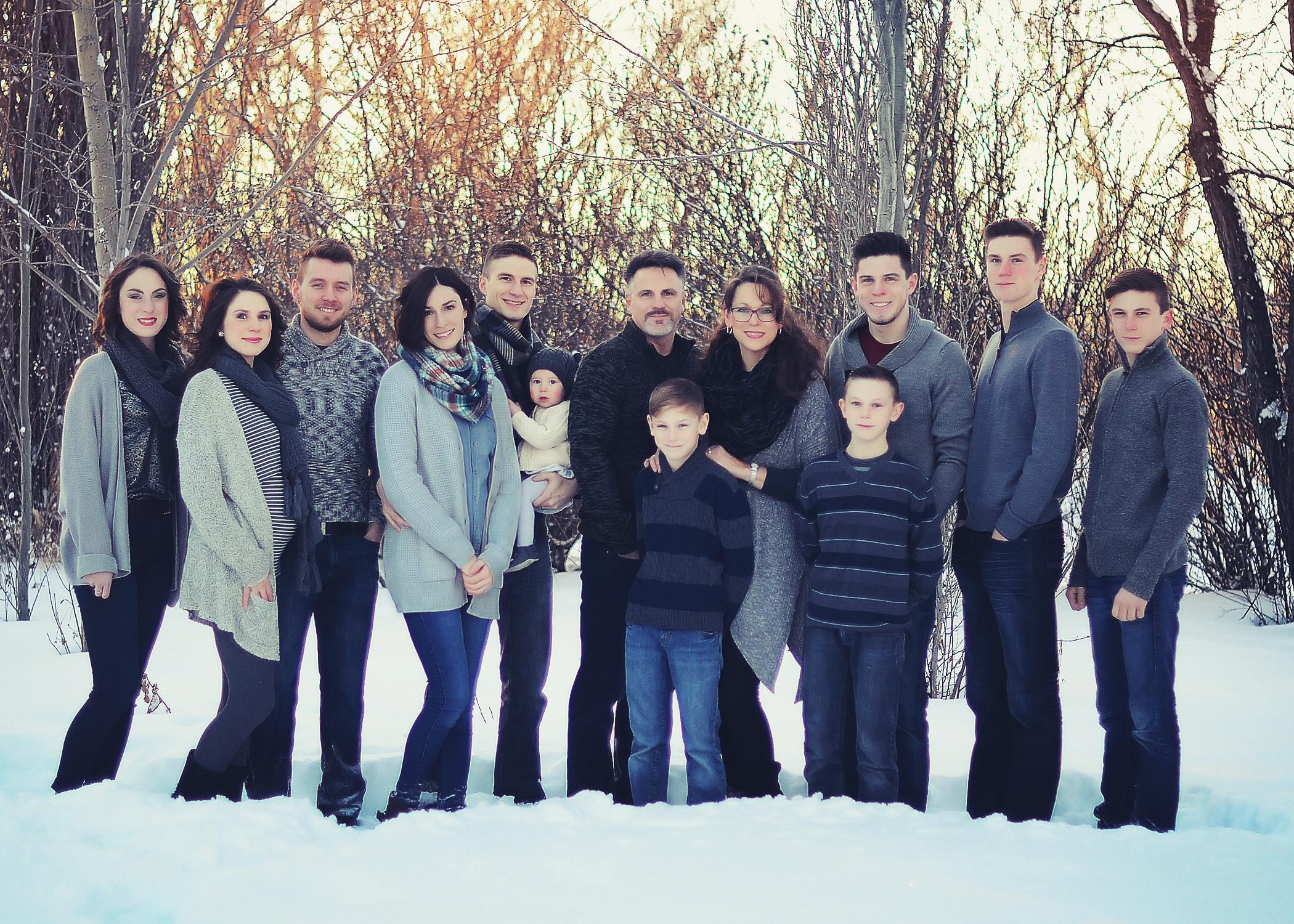 mallett-family-2017crpd.jpg